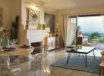 Magnificent Apartments in La Quinta Marbella