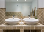 12 BATHROOM SUNSET GOLF DISCOUNT PROPERTY CENTER MARBELLA