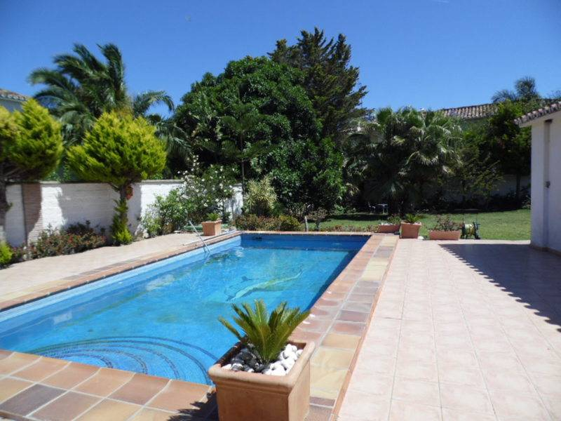 spain property 11670 spanish real estate for sale find properties in spain search spain