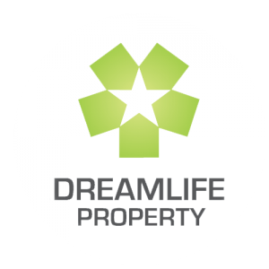 Dreamlife Property Real State properties in Spain