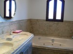 Property-Pictures-036