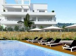 Luxurious 3 Bedroom Apartments And Penthouses In Benahavis