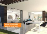 bank-owned-hot-property-claim-your-free-inspection-trip-60