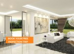 bank-owned-hot-property-claim-your-free-inspection-trip-62