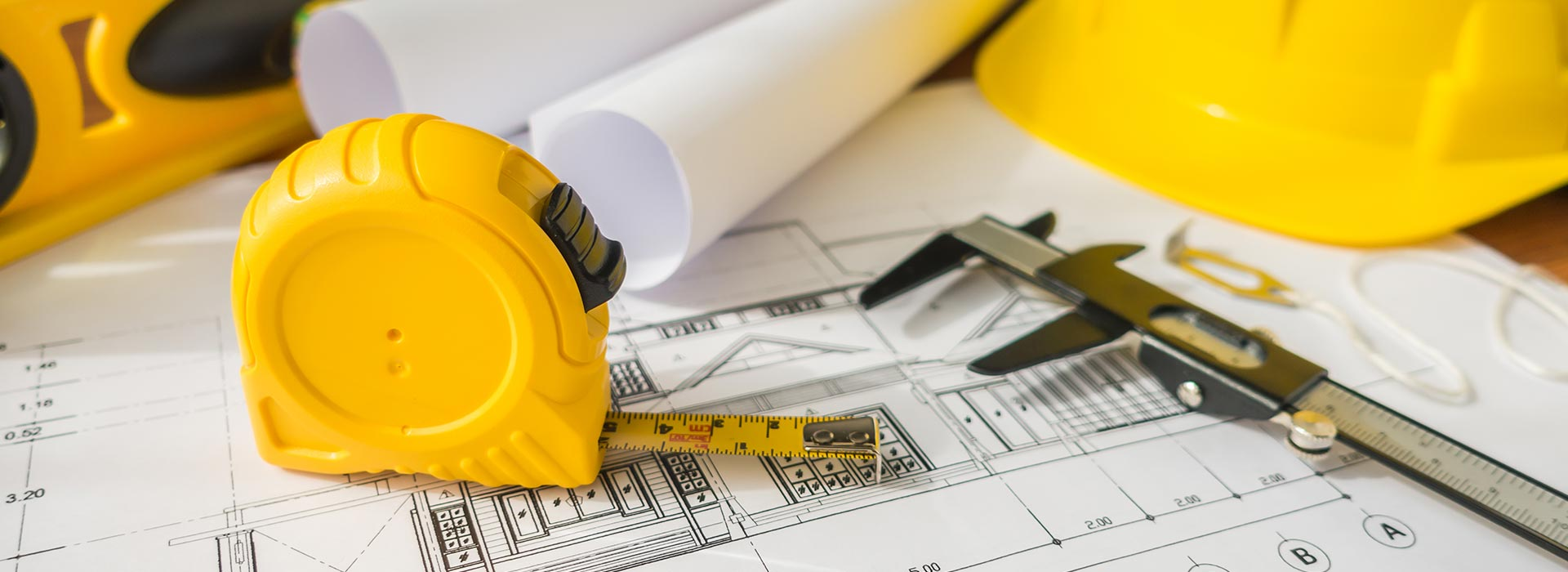 Developments sales consultancy
