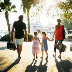 Family Marbella Spain