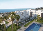 Value Apartments in Benalmadena