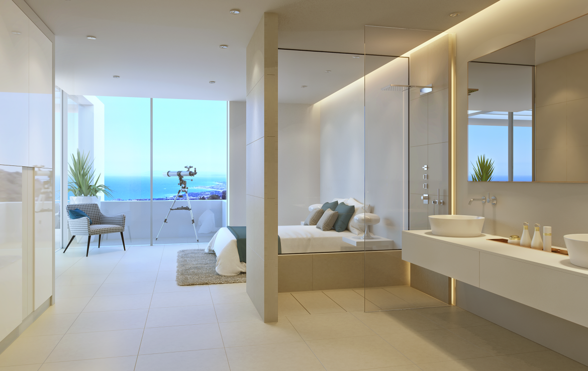 675d68a373f86 Exclusive Lifestyle Apartments in Marbella - Dreamlife Property