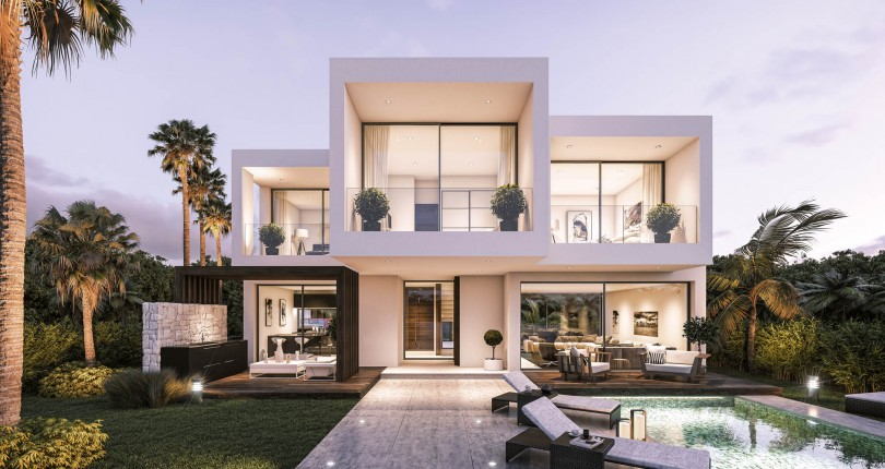 6 reasons why 2018 is the year to buy a property in Spain