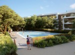 Magnificent Luxury Apartments in Sotogrande