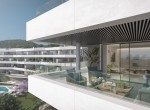 Valley Homes_Terrace 1_MR